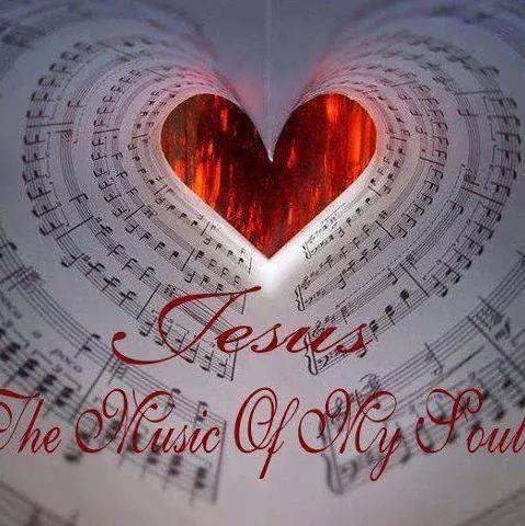 MUSIC JESuS.jpg