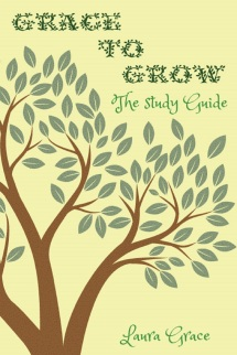 grace to grow the study guide pic.jpg
