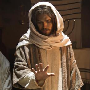 JESUS PICTURE
