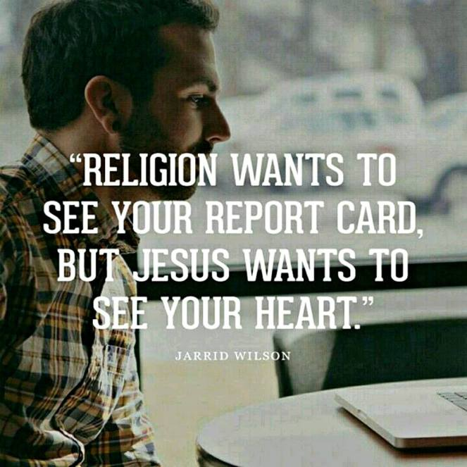 RELIGION WANTS.jpg