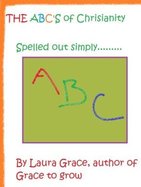 ABC's of Christianity cover 1.jpg