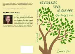 Grace to grow study guide #2 JPG