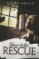 Grace to the rescue cover0002