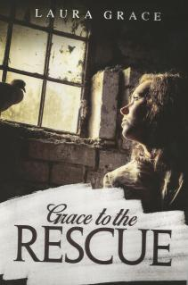 Grace to the rescue cover0002.jpg