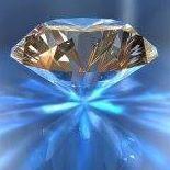 DIAMONDS DIAMOND.jpg