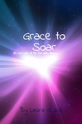 Grace to Soar cover.jpg