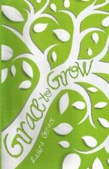 GROW CoVER.jpg