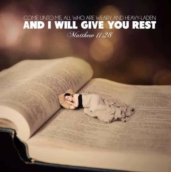 REST IN THE LORD.jpg