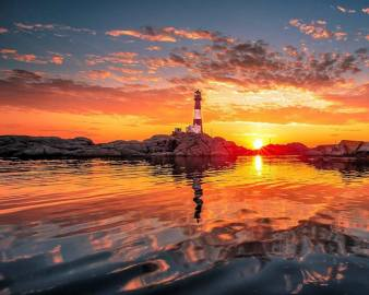 a beautiful light house.jpg