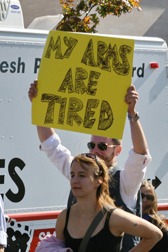funny-protest-signs-15.png