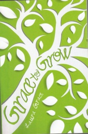 GRACE TO GROW COVER NOW.jpg