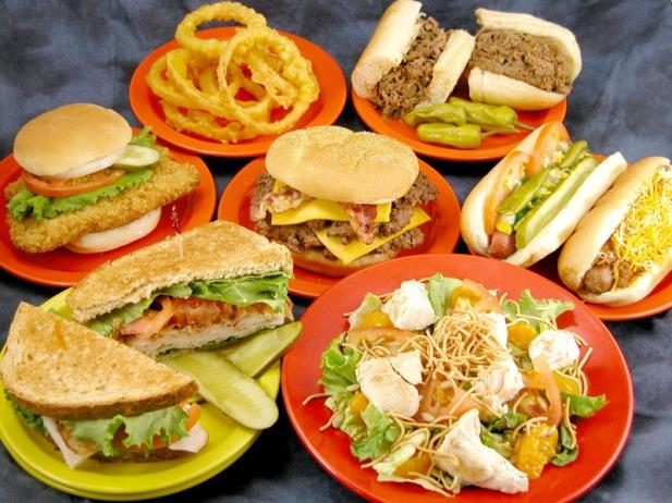 food-pics