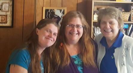 mom-me-and-carolee