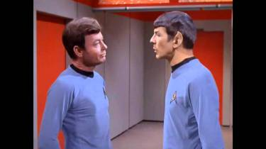 Spock and Mcoy.jpg