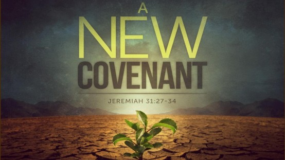 a-new-covenant