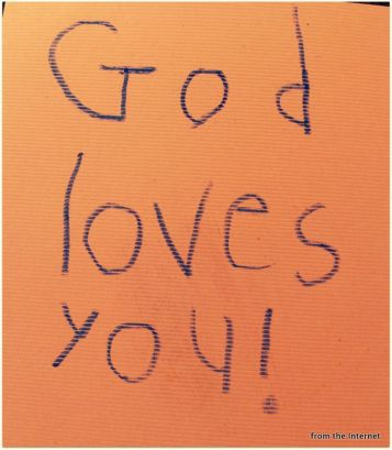 god-loves-you-2