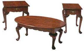 cherry-coffee-table