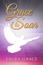 grace_to_soar1_front.jpg
