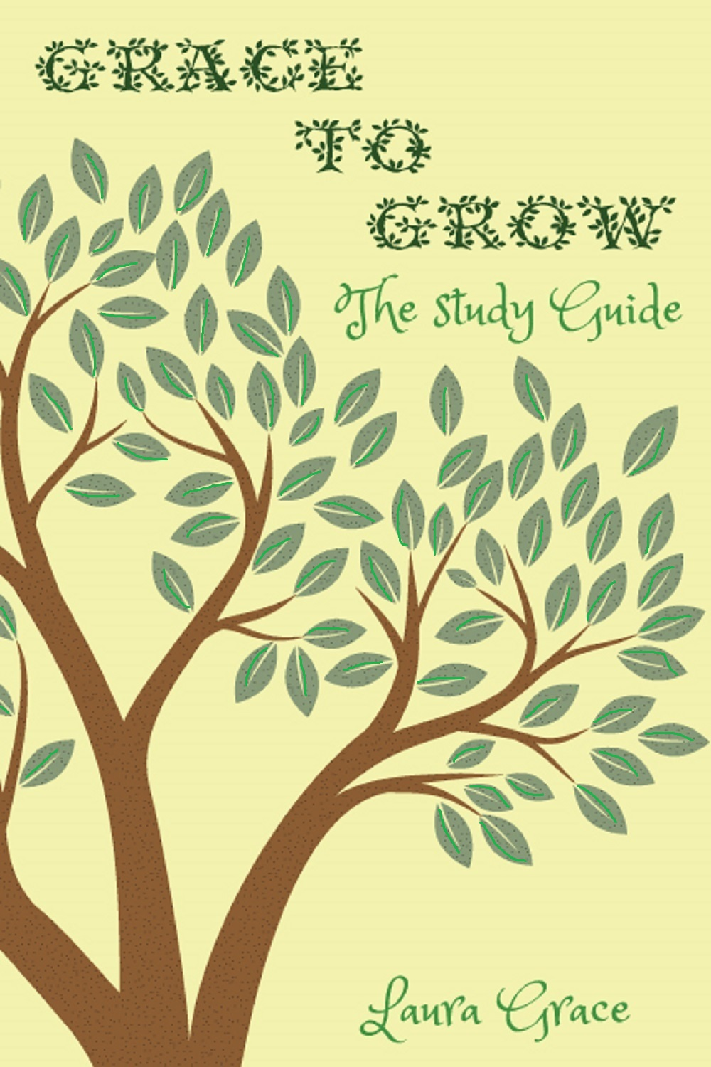 GRow study guide leaves.jpg