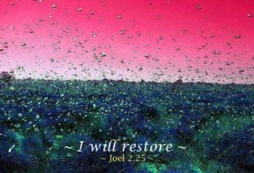 restore-me-lord