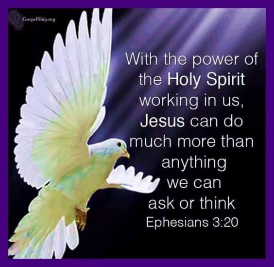 holy-spirit-power