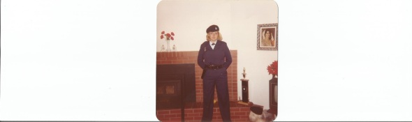 me-1981-air-force