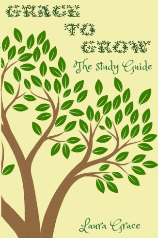 grace-to-grow-study-guide-for-nook