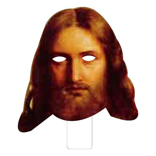 jesus-mask