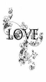 LOVE BLACK AND WHITE.jpg