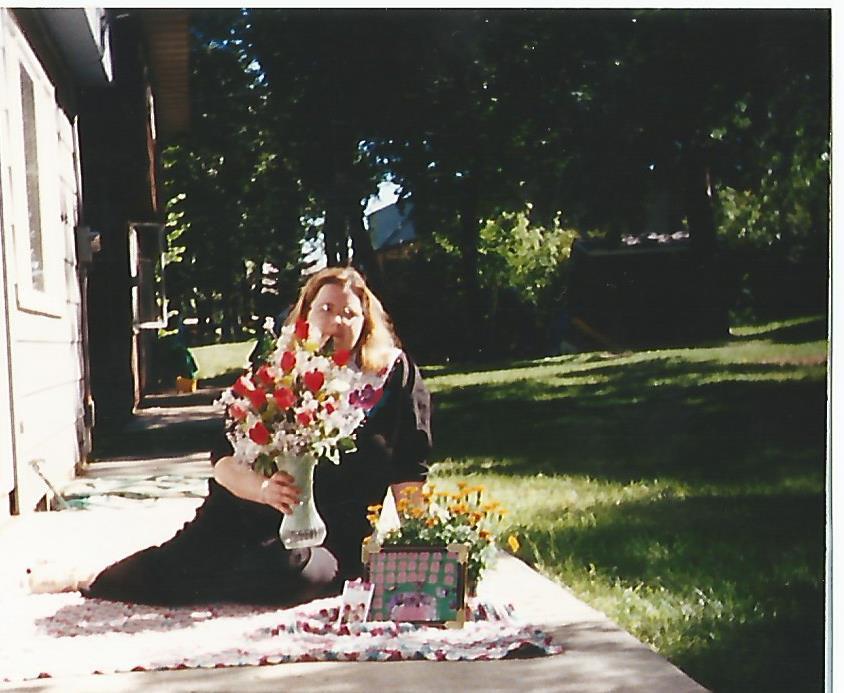 Funeral 20010003.jpg