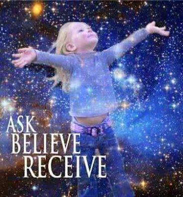ask believe.jpg