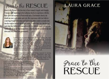 GRACE TO THE RESCUE KAY VERSION.jpg