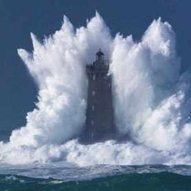 LIGHTHOUSE AND STORM.jpg