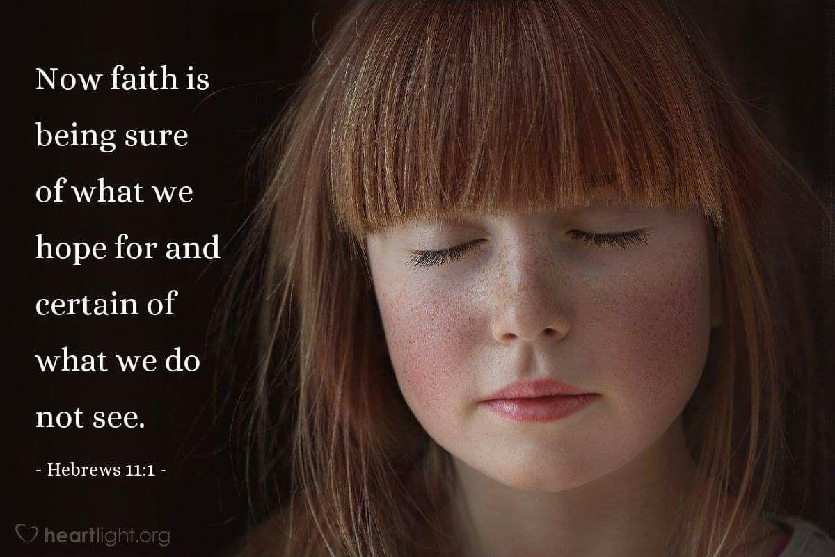 faith is substance.jpg