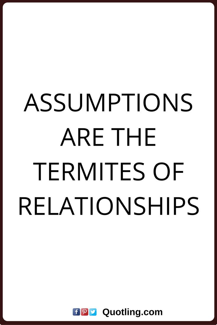 Relationship 12