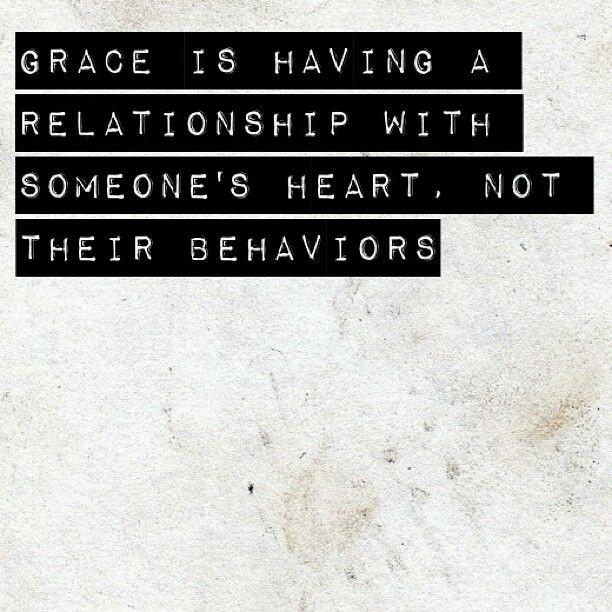 Relationship poster.jpg