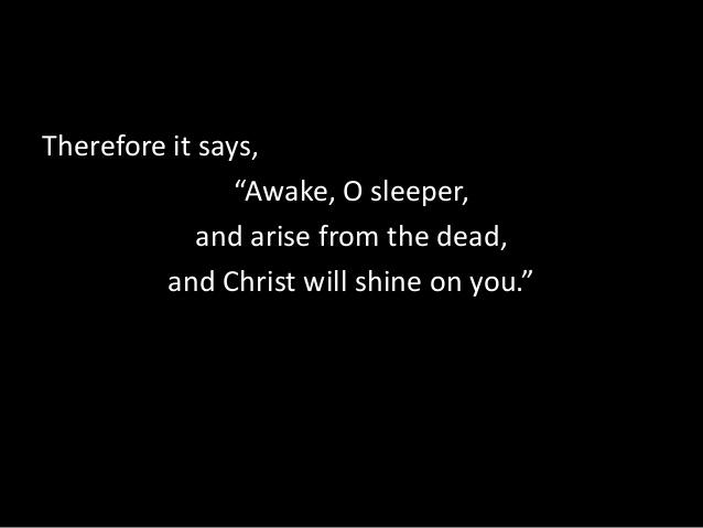 arise in Him.jpg