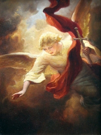 angel with sword.jpg