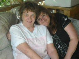 Mom and me 2011.jpg