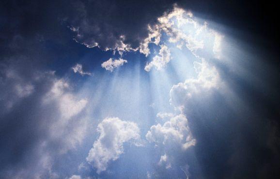 Prayer 1.jpg