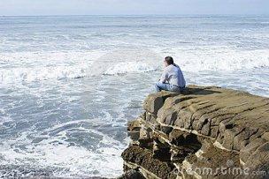 rock on ocean me.jpg