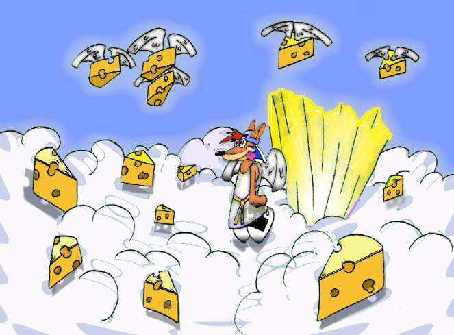 CHEESE FROM HEAVEN.png