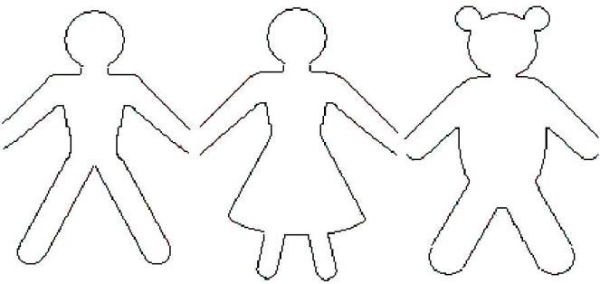 paper dolls 2