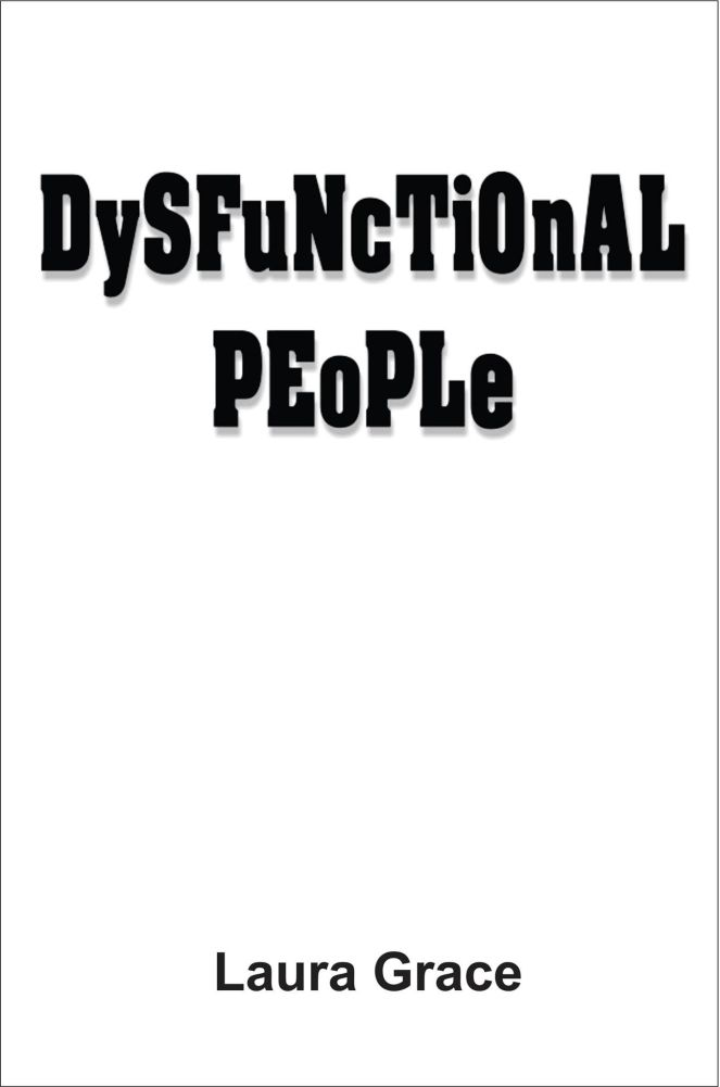 DYSF PEOPLE KINDLE COVER.jpg