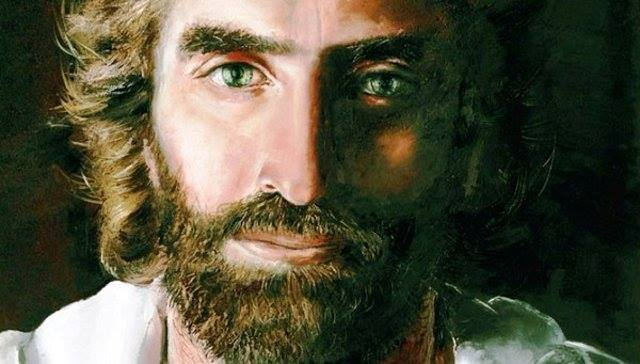 JESUS PIcTURE 2