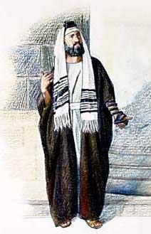 pharisee.jpg